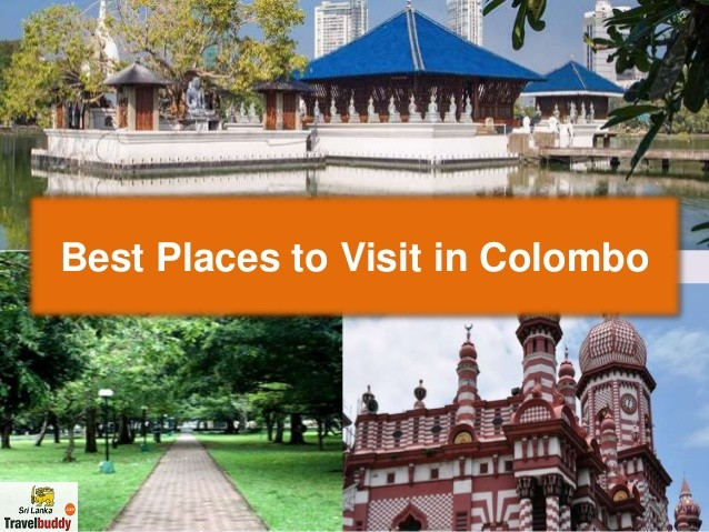 7 Things to Do in Colombo Sri Lanka 2019 545f246d4