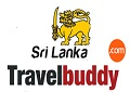 Sri Lanka Travel Blog – Travel Guide & Advise by a Local Blogger