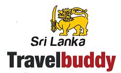 Sri Lanka Travel Blog – Travel Guide & Advise by a Local Blogger