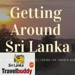 6 Affordable Transport in Sri Lanka for Tourists